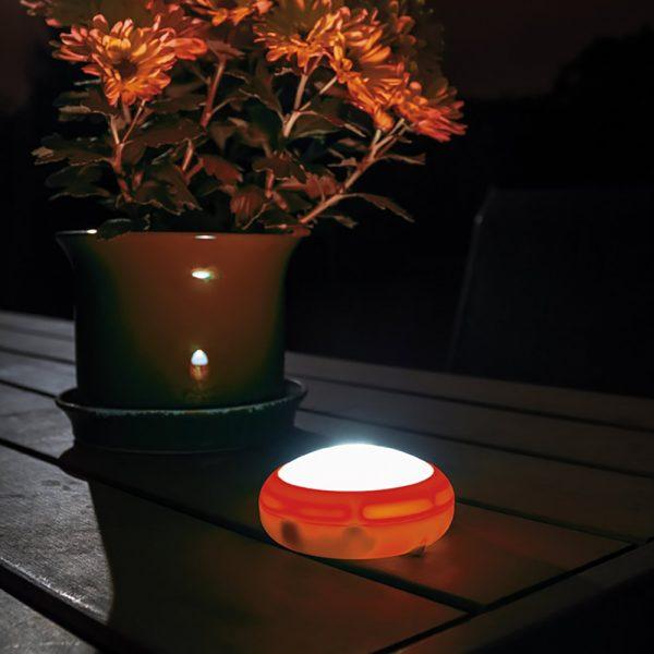 Svjetiljka S21127