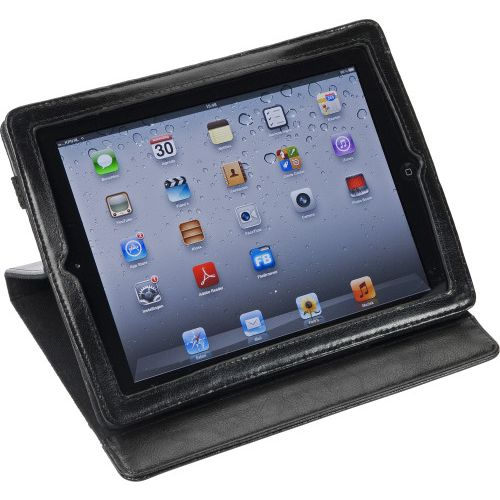 ETUI ZA TABLET 2543