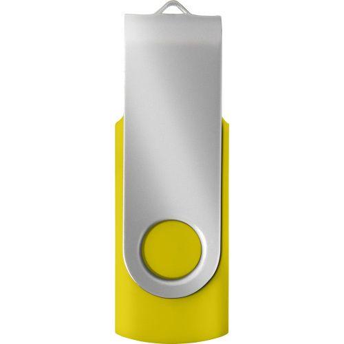 MEMORIJA USB 16GB 3486