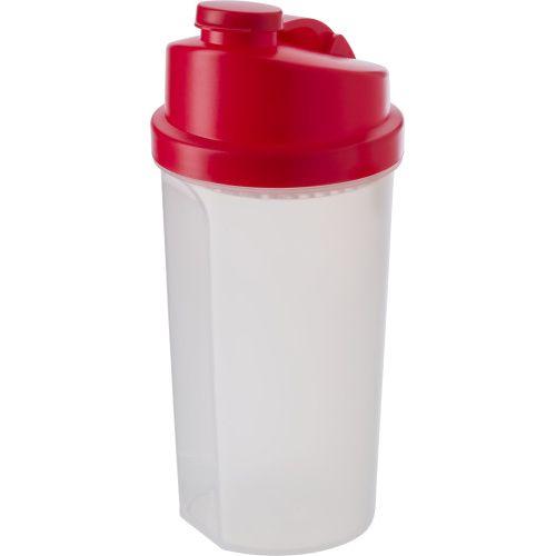 SHAKER PROTEIN 700 ml  PLAST. 4227