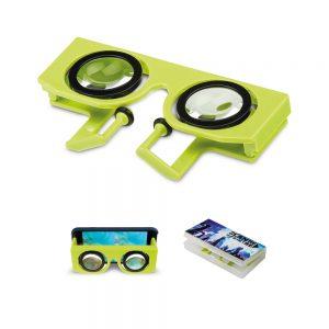 Naočale virtualne stvarnosti S45315