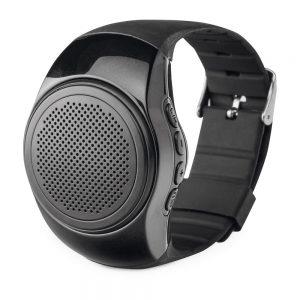 Prijenosni zvučnik u obliku sata S45327
