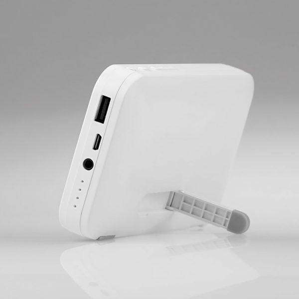 Prijenosna baterija sa zvučnikom S45328