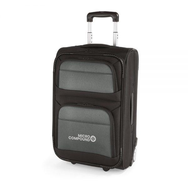 Kofer na kotače S52296
