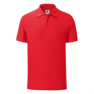 FRUIT OF THE LOOM MAJICA POLO 65/35 TAILORED FIT 63042 40