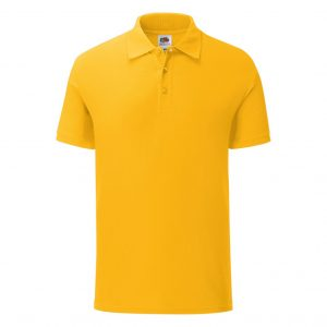FRUIT OF THE LOOM MAJICA POLO ICONIC 63044 34