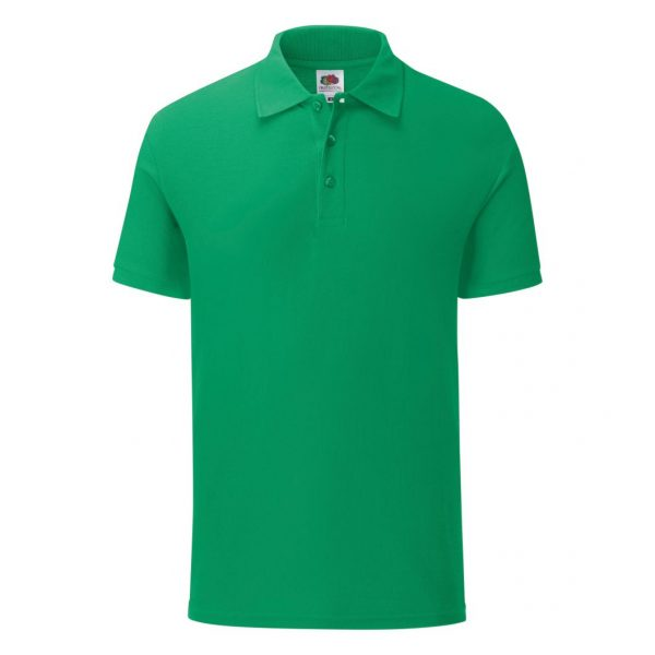 FRUIT OF THE LOOM MAJICA POLO ICONIC 63044 47