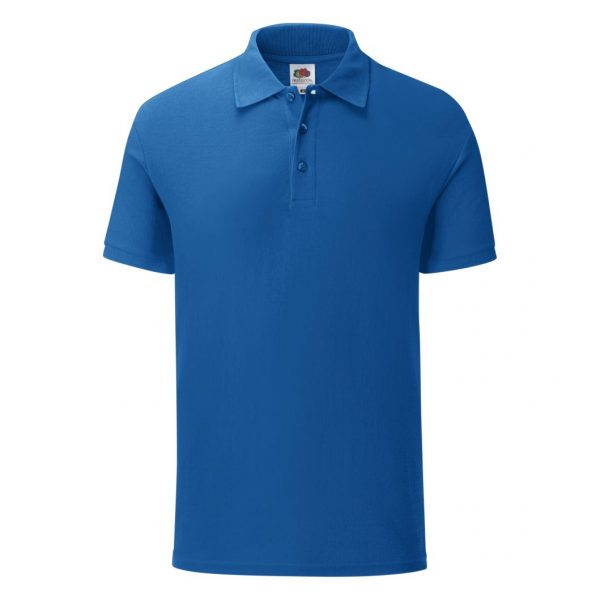 FRUIT OF THE LOOM MAJICA POLO ICONIC 63044 51