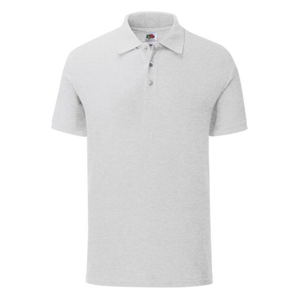FRUIT OF THE LOOM MAJICA POLO ICONIC 63044 94