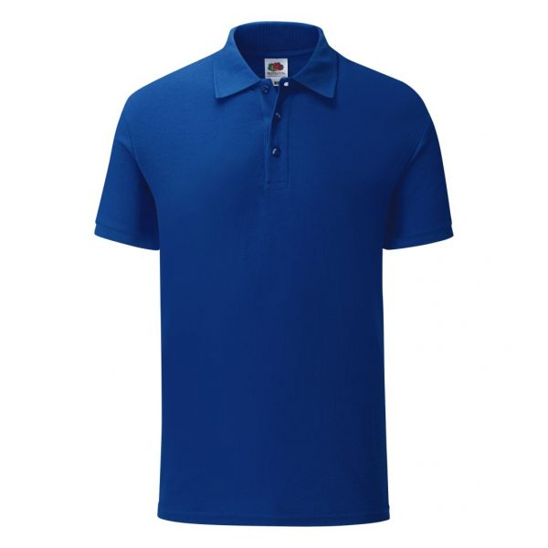 FRUIT OF THE LOOM MAJICA POLO ICONIC 63044 CB