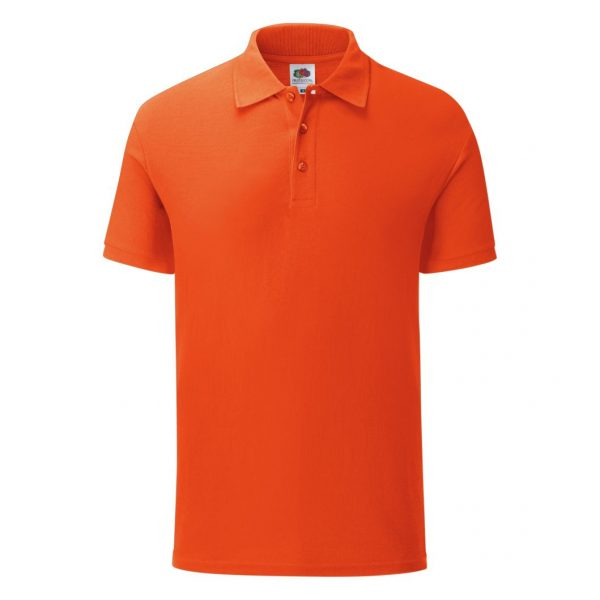 FRUIT OF THE LOOM MAJICA POLO ICONIC 63044 FR