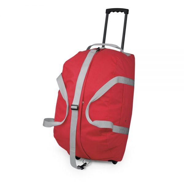 Putna torba na kotače S72398