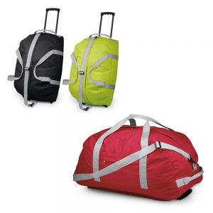Kofer na kotače S72398