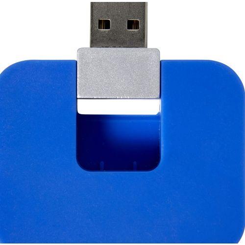 RAZDJELNIK USB  4/1 7735