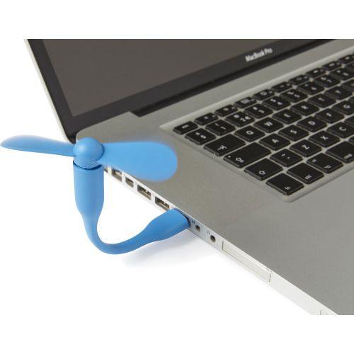 USB PRIKLJUČAK 7884