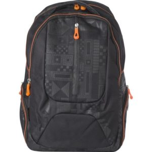 Polyester (600D) backpack 7996