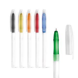 Kemijska olovka od PP-a S81136