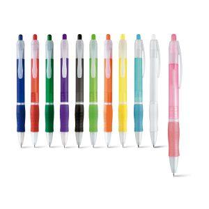 Neklizajuća kemijska olovka S81160