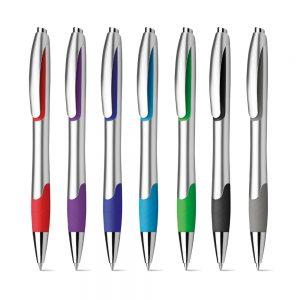 Neklizajuća kemijska olovka S81180