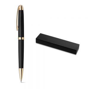Kemijska olovka od metala S81195