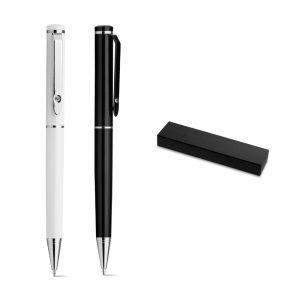 Kemijska olovka od metala S81197
