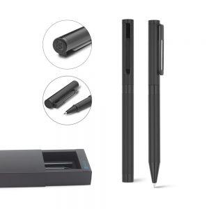 Set roler i kemijska olovka S81205