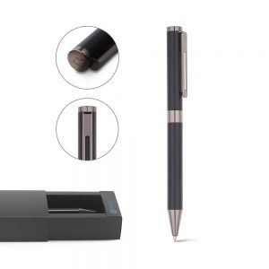 Kemijska olovka S81206