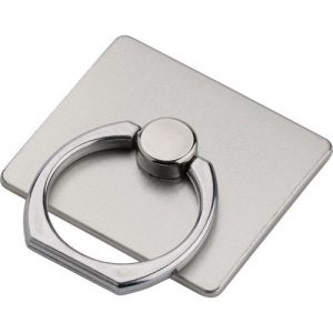 ABS mobile phone holder 8152