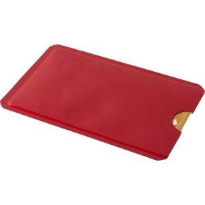 ETUI SA KARTICE RFID 8185