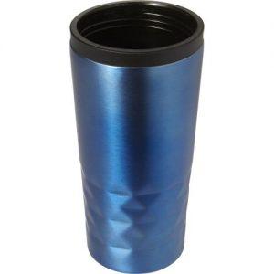 ŠALICA PUTNA INOX 300 ml 8240