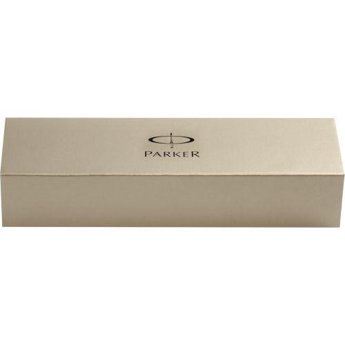 Parker Jotter Core mechanical pencil 8507