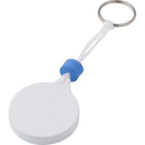 EVA key holder 8579
