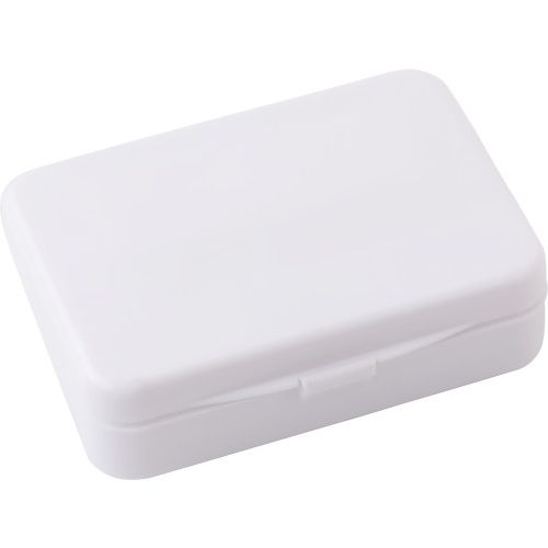 First aid kit 8607