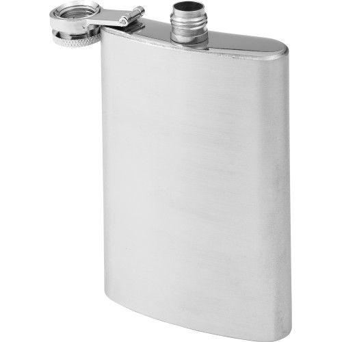 PLJOSKA INOX 100 ml 8909