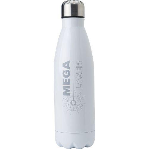 Stainless steel bottle (750 ml) 9187