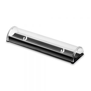 Futrola za 1 olovku S91975
