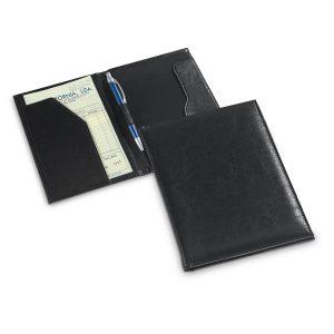 Futrola za račune S92061