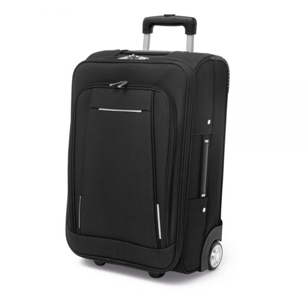 Putna torba na kotače od 600D i EVA materijala S92115