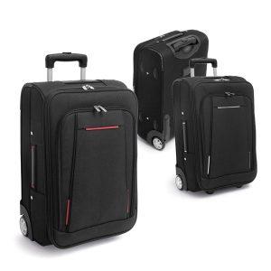 Kofer na kotače S92115
