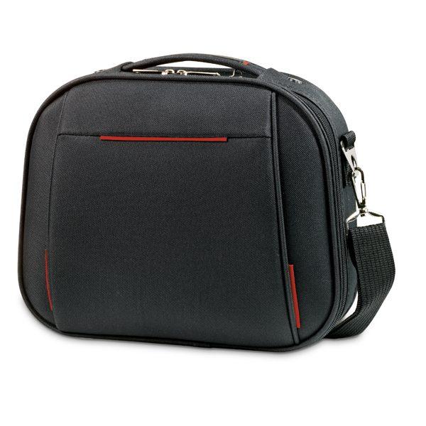 Kozmetička torbica S92125