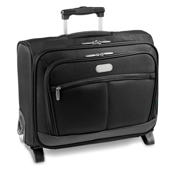 Kofer na kotače za laptop S92129