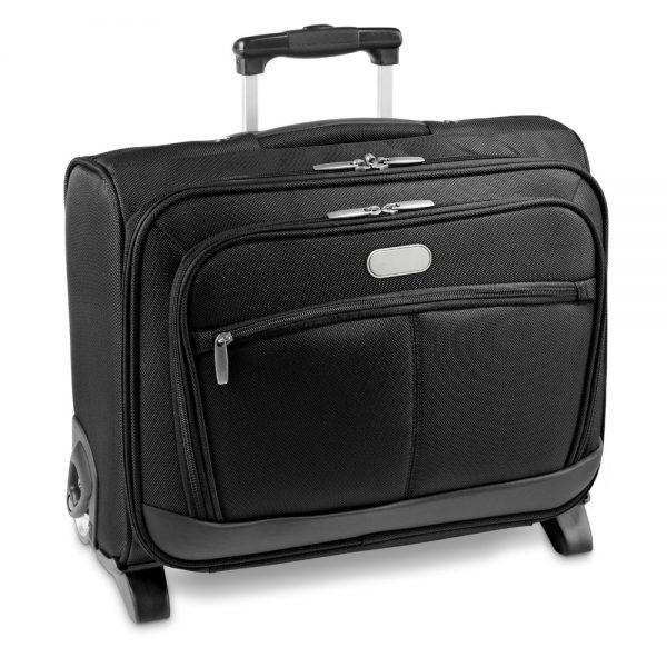 Putna torba za laptop do 15'6'' S92129