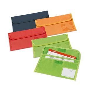 Putna torba za dokumente S92132