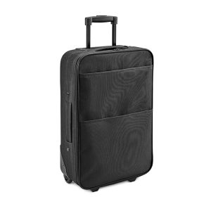 Kofer na kotače S92142