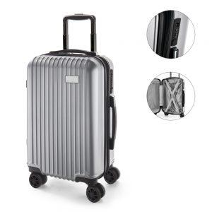 Kofer na kotače S92159