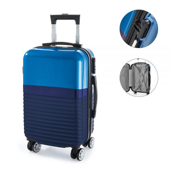 Kofer na kotače S92160