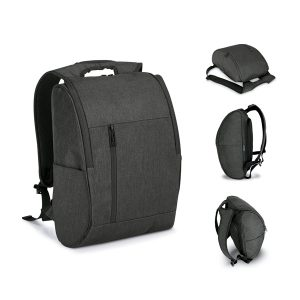 Ruksak za laptop 15'6'' S92164
