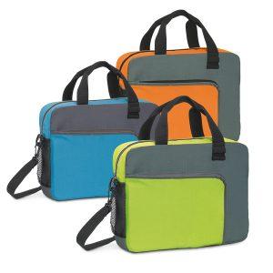 Multifunkcionalna torba S92260