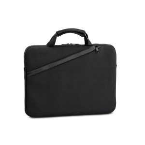 Torba za laptop S92290