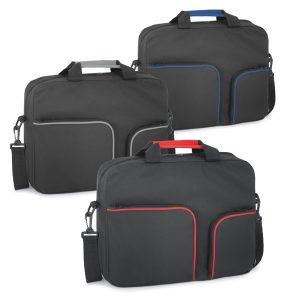 Multifunkcionalna torba S92291